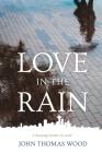 Love in the Rain Cover Image