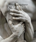 The Passions of Jean-Baptiste Carpeaux Cover Image