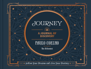 Journey: Follow Your Dreams and Live Your Destiny Cover Image
