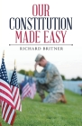Our Constitution Made Easy Cover Image