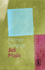 Mither Tongue Cover Image
