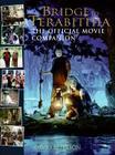 Bridge to Terabithia: The Official Movie Companion Cover Image