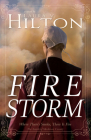Firestorm (Amish of Mackinac County #1) Cover Image