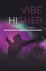Vibe Higher Cover Image