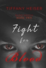 Fight for Blood Cover Image