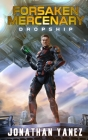 Dropship: A Near Future Thriller Cover Image