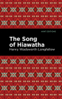 The Song of Hiawatha Cover Image