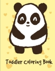 Toddler Coloring Book: Coloring pages, Chrismas Coloring Book for adults relaxation to Relief Stress Cover Image