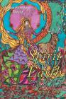Spirit of Earth: Exploring the Sacred Landscape of Earth Cover Image