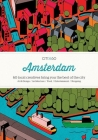 Citix60: Amsterdam: 60 Creatives Show You the Best of the City Cover Image