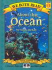 About the Ocean (We Both Read - Level 1-2 (Cloth)) Cover Image