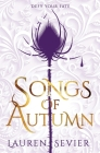 Songs of Autumn Cover Image