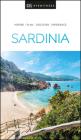 DK Eyewitness Sardinia (Travel Guide) Cover Image
