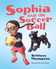 Sophia and the Soccer Ball Cover Image