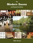 The Modern Sauna and Related Facilities Cover Image