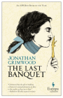 The Last Banquet Cover Image