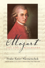 Mozart: The First Biography Cover Image