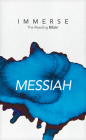Immerse: Messiah (Softcover) Cover Image
