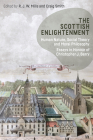 The Scottish Enlightenment: Human Nature, Social Theory and Moral Philosophy: Essays in Honour of Christopher J. Berry Cover Image