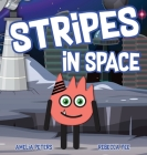Stripes in Space Cover Image