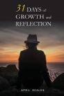 31 Days of Growth and Reflection Cover Image