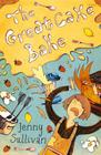 The Great Cake Bake Cover Image