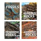 Rocks Cover Image