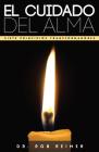 El Cuidado del Alma: Siete Principios Transformadores Cover Image