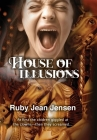 House of Illusions Cover Image