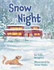 Snow Night Cover Image