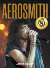 Aerosmith Cover Image