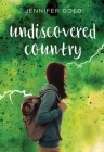 Undiscovered Country Cover Image