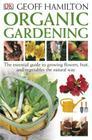 Organic Gardening Cover Image