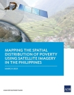 Mapping the Spatial Distribution of Poverty Using Satellite Imagery in the Philippines Cover Image