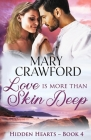 Love is More Than Skin Deep Cover Image
