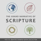 The Grand Narrative of Scripture Cover Image