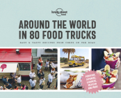 Around the World in 80 Food Trucks Cover Image