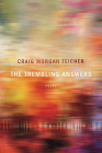 The Trembling Answers Cover Image