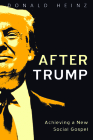 After Trump Cover Image