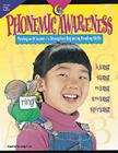 Phonemic Awareness: Playing with Sounds to Strengthen Beginning Reading Skills Cover Image