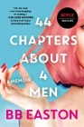 44 Chapters About 4 Men Cover Image