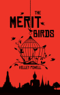 The Merit Birds Cover Image