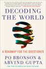 Decoding the World: A Roadmap for the Questioner Cover Image