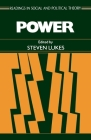 Power (Readings in Social & Political Theory #2) Cover Image