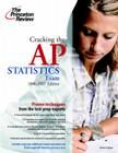 Cracking the AP Statistics Exam, 2006-2007 Edition Cover Image