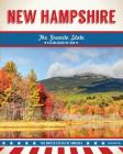 New Hampshire (United States of America) Cover Image