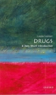 Drugs: A Very Short Introduction Cover Image