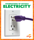 Electricity Cover Image