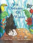 Ava Dreams of Water Cover Image