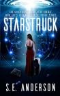 Starstruck Cover Image